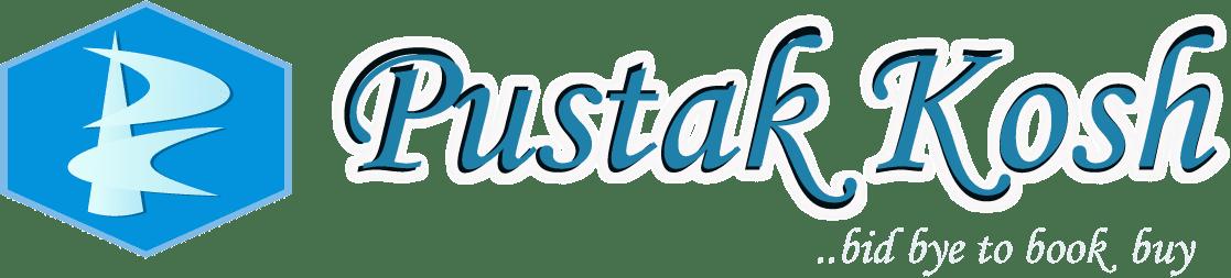 Pustakkosh - Crunchbase Company Profile & Funding
