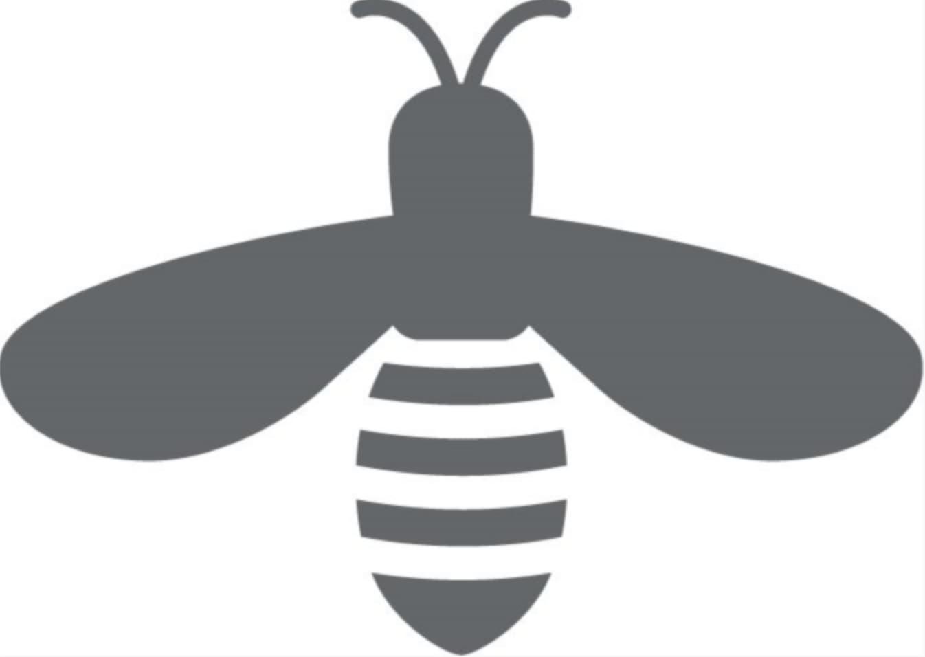 Milk & Honey PR   Crunchbase Company Profile & Funding
