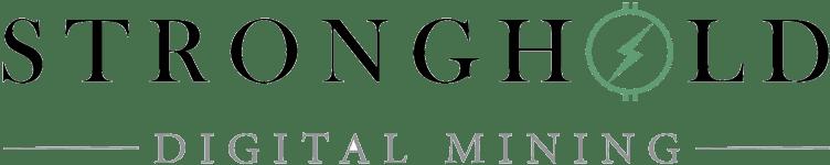 Stronghold Digital Mining - Crunchbase Company Profile & Funding