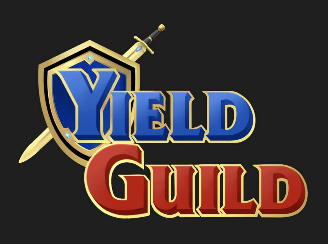 Yield Guild Games - Crunchbase Investor Profile & Investments