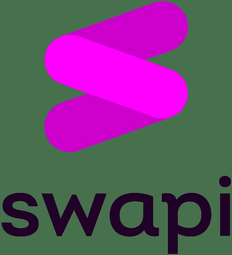 Swapi - Crunchbase Company Profile & Funding