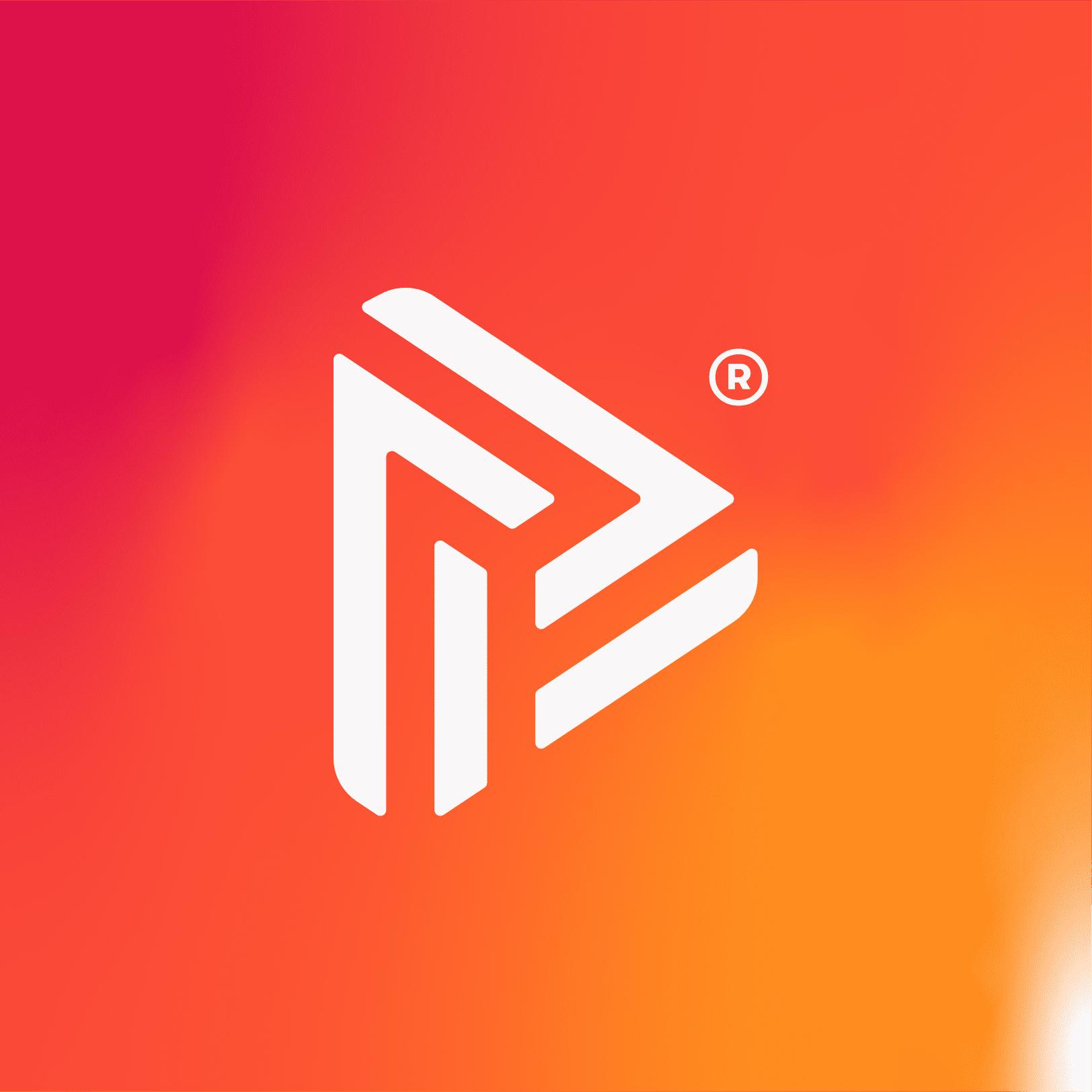 Papercup - Crunchbase Company Profile & Funding