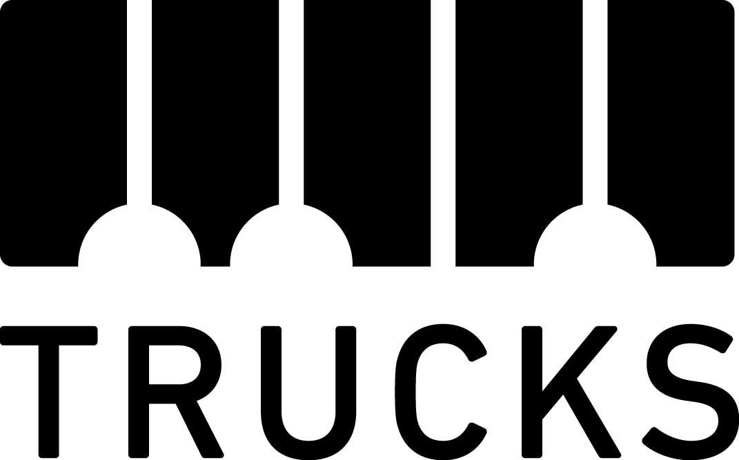 Trucks Venture Capital - Crunchbase Investor Profile & Investments