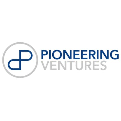 pioneering ventures - crunchbase investor profile & investments