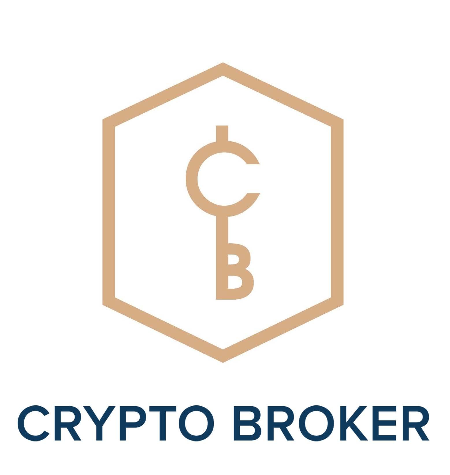 broker crypto nambang bitcoin