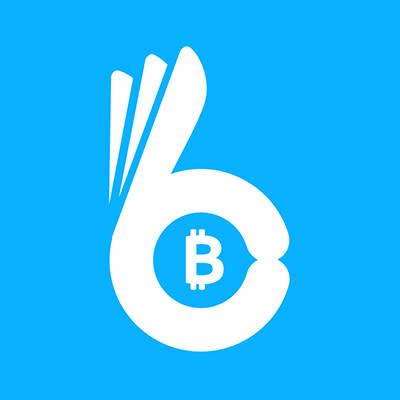 apžvalgos de bitcoin pelnas