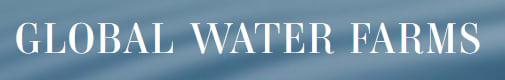 Global Water Farms - Crunchbase Company Profile & Funding