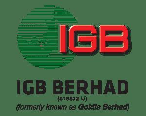 IGB Berhad
