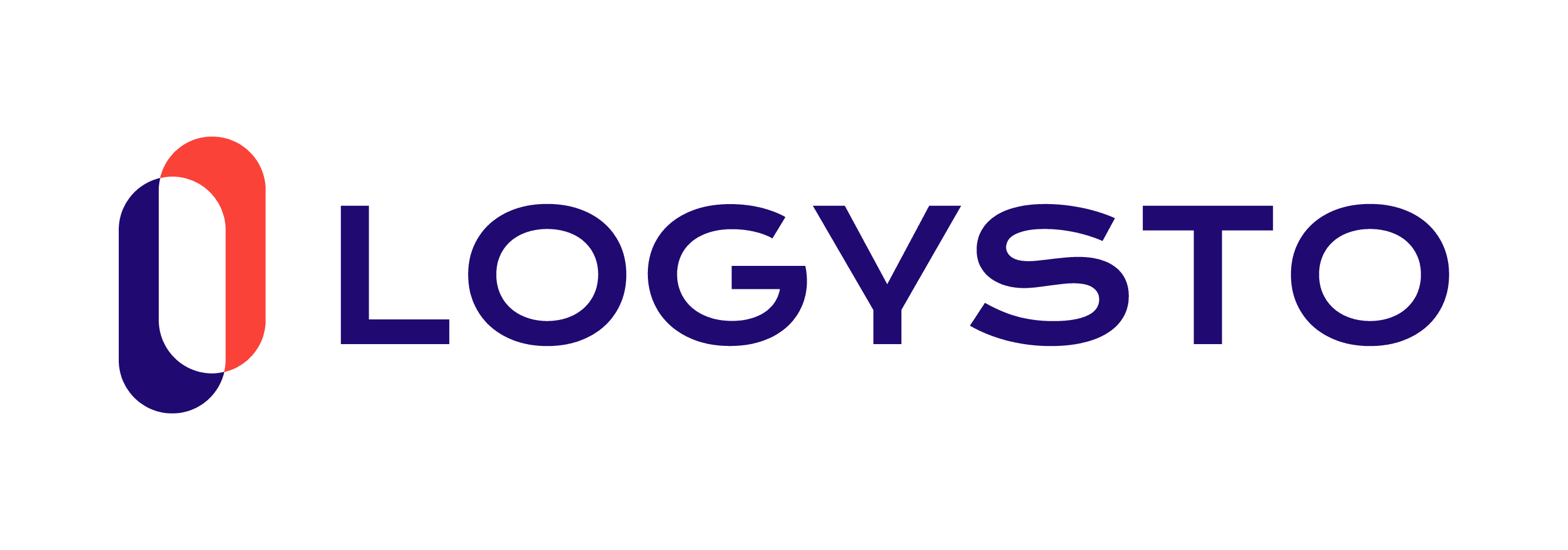 LOGYSTO - Crunchbase Company Profile & Funding