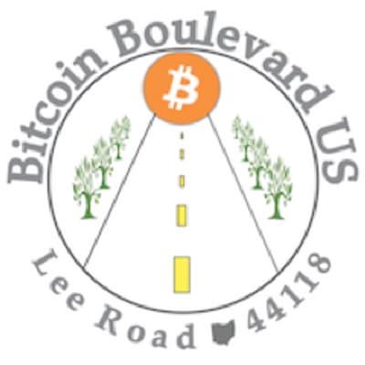 bitcoin boulevard