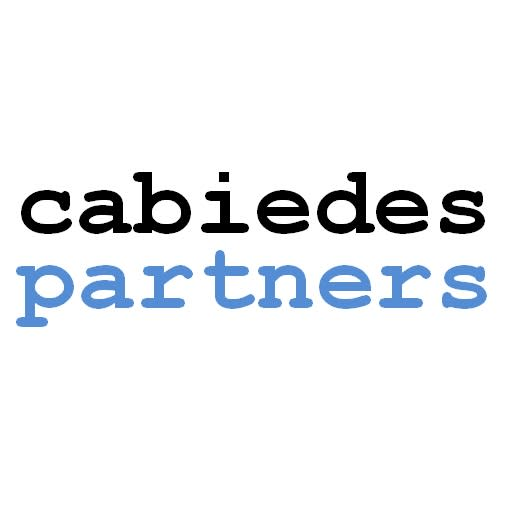 Cabiedes & Partners - Crunchbase Investor Profile & Investments
