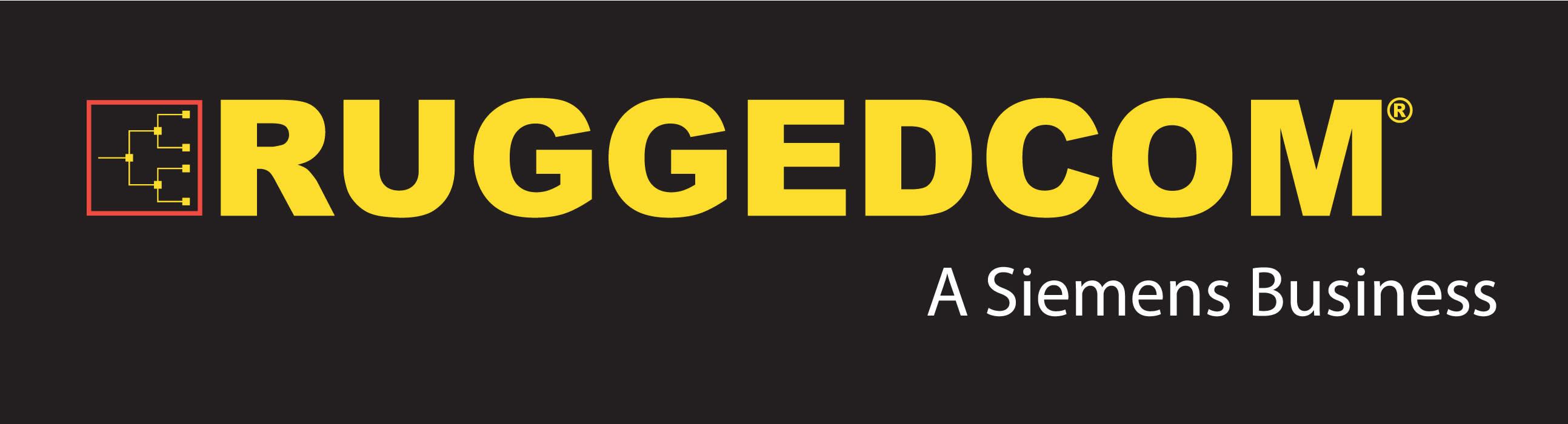 RuggedCom - Crunchbase Company Profile & Funding
