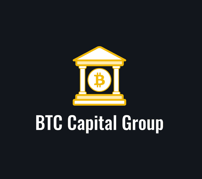 btc capital