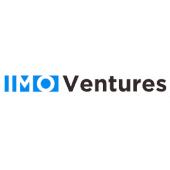 IMO Ventures Logo