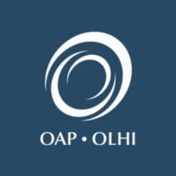 OLHI - Crunchbase Company Profile & Funding
