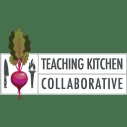 The Teaching Kitchen Collaborative Crunchbase Company Profile Funding