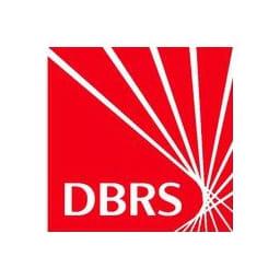 DBRS - Crunchbase Company Profile & Funding