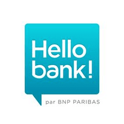 Hello bank - Crunchbase Company Profile & Funding