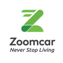 zoomcar affiliate program