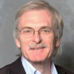 Simon Wain-Hobson - Co-Founder @ Invectys Therapeutics - Crunchbase Person  Profile