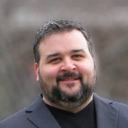 Jay Leask - US Federal Director, Strategic Accounts & Solutions @ AvePoint - Crunchbase Person Profile
