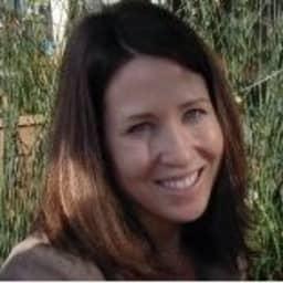 Michelle Wohl - Vice President Marketing @ Zipline - Crunchbase Person  Profile