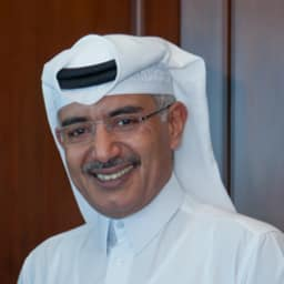 HH Sheikh Abdullah bin Khalifa Al Thani - Board of Directors @ Amyris -  Crunchbase Person Profile