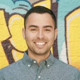 Juan Acosta - Crunchbase Person Profile