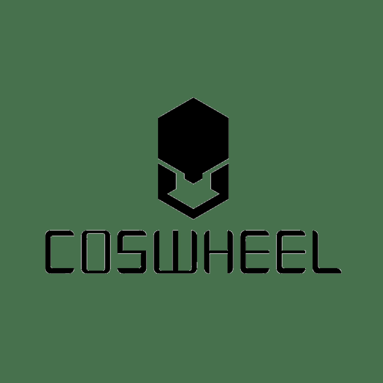 COSWHEEL icon