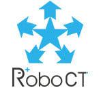 RoboCT icon