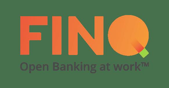 FINQware icon