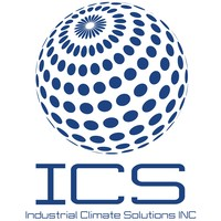 Industrial Climate Solutions