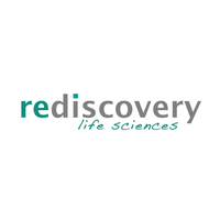 Rediscovery Life Sciences icon