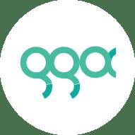 Ormigga icon