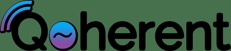 Qoherent icon