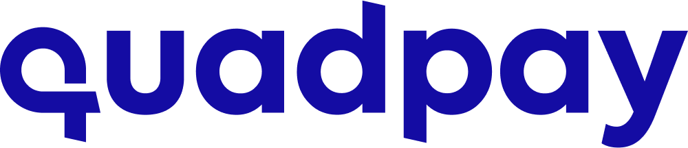 QuadPay icon