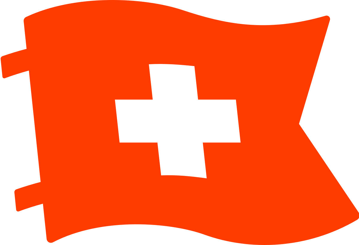 Brave Care icon