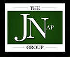 JNap Group icon