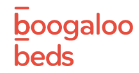 Boogaloo Beds