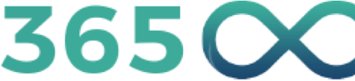 Med365 Healthcare icon