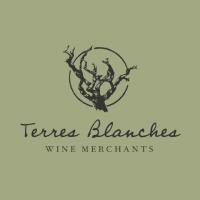 Terres Blanches Wine Merchants icon