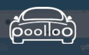Pooltoo icon