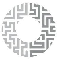 CYR3CON icon