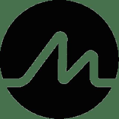 Messy.fm icon