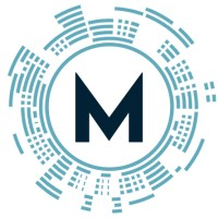 Mozart Data