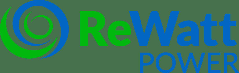 ReWatt Power icon