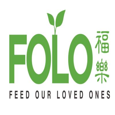 FOLO Farms icon