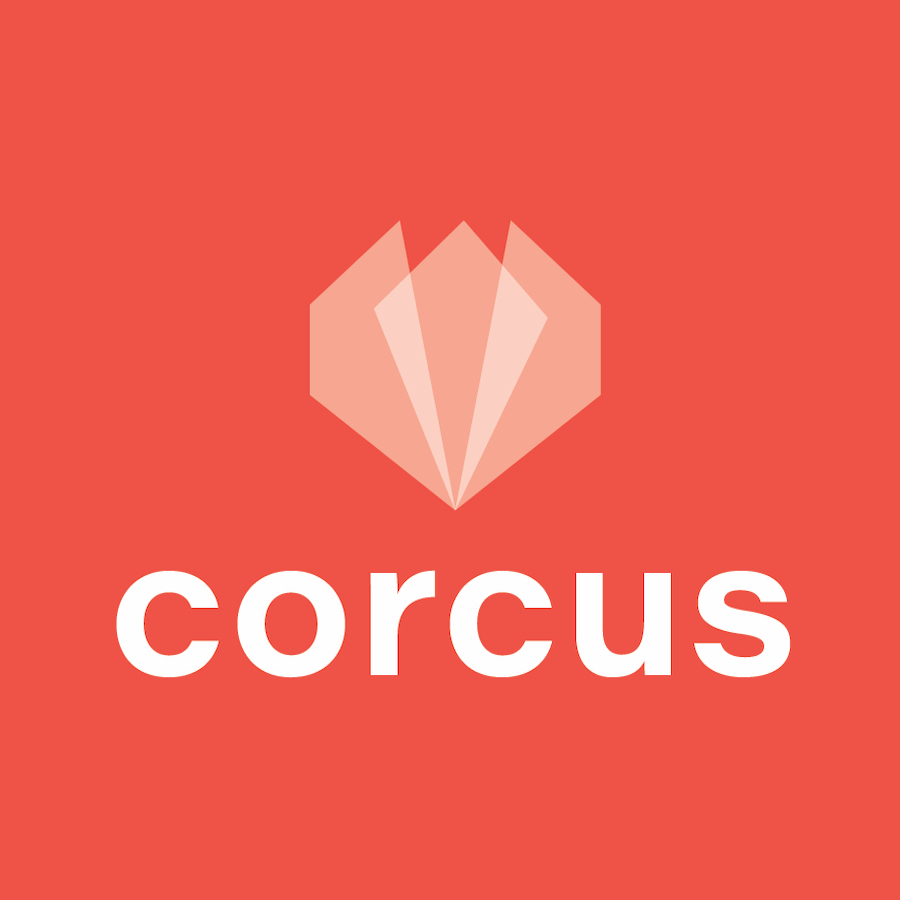 Corcus