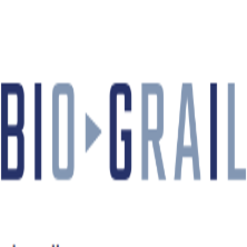 Biograil