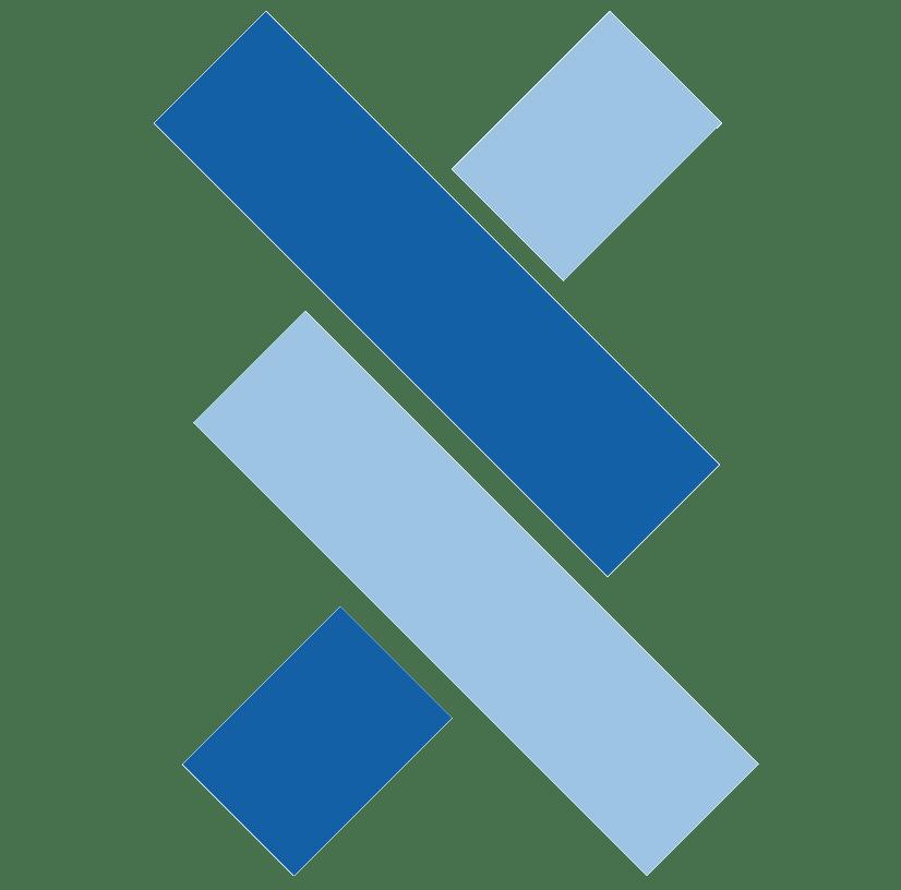 Bleximo icon